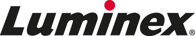 Logo Luminex